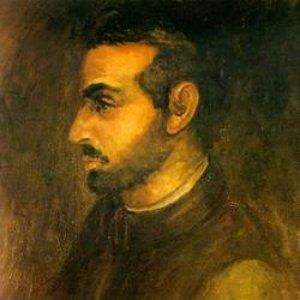 Image pour 'Juan de Anchieta'