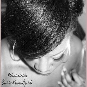 Image for 'Wanishikilia - EP'