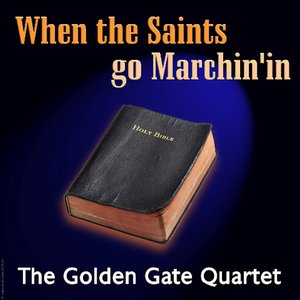 Image for 'When The Saints Go Marching In'