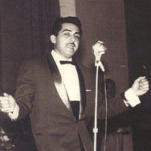Image for 'Nelson Pinedo con La Sonora Matancera'