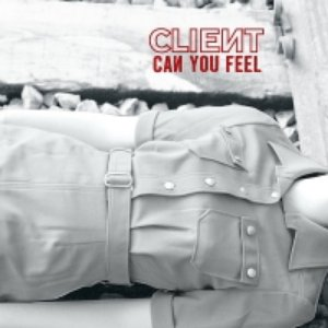 Image for 'Can You Feel'