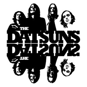Image for 'The Datsuns'
