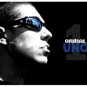 Imagen de 'Uno'