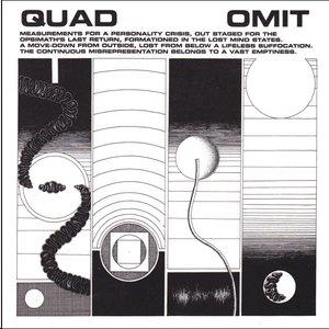 Image pour 'Quad'