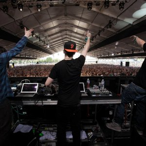Image for 'Zeds Dead & Omar Linx'