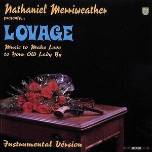 Image for 'Music to Make Love to Your Old Lady By (Instrumental)'