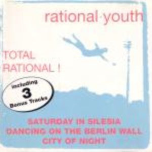 Rational Youth Cold War Night Life