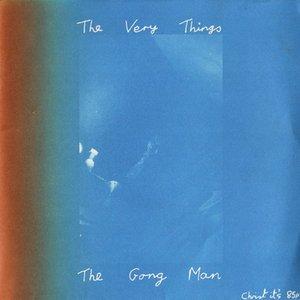 Bild für 'The Gong Man'
