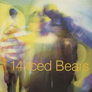 Image for '14 Iced Bears'