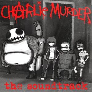 Image for 'Charlie Murder'