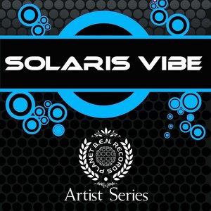 Image for 'Solaris Vibe Works'