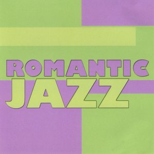 Imagem de 'Romantic Jazz'