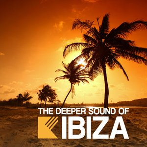 Image for 'The Deeper Sound of Ibiza'