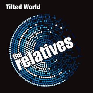 Image for 'Tilted World'