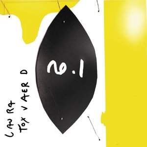 Image for 'No. 1'