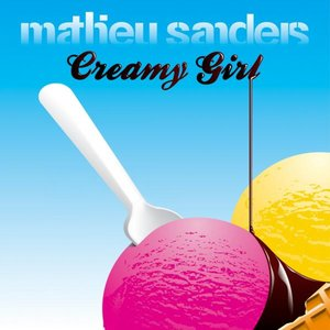 Image for 'Creamy girl'