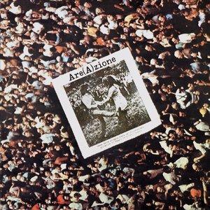 Image for 'Are(a)zione'