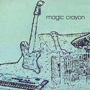 Imagem de 'Magic Crayon'