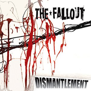 Image for 'Dismantlement'