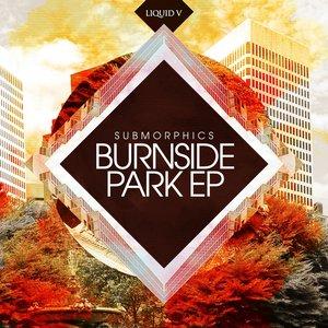 Image for 'Burnside Park'