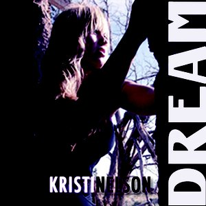Image for 'Dream Dream Dream'