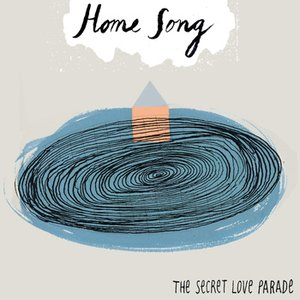Image for 'Home Song'