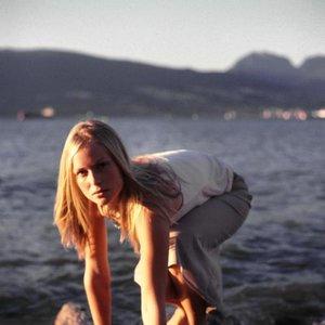 Image for 'Anna Vandas'