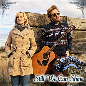Image for 'Still We Can Shine'