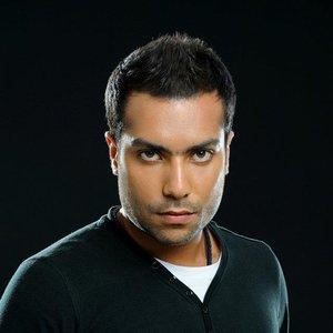Image for 'Mohamed Effat'