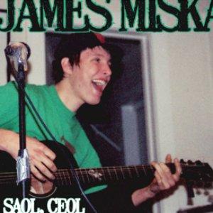 Image for 'James Miska'