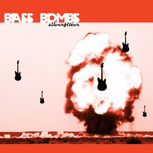Image for 'Bass Bombs'
