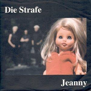 Imagem de 'Jeanny'