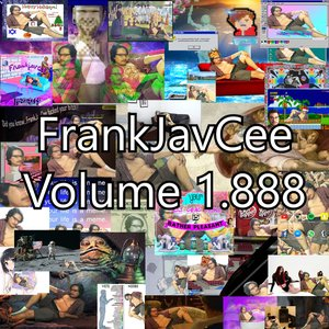 Image for 'Volume 1.888'