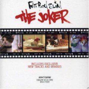 Imagen de 'The Joker (Atfc Remix)'