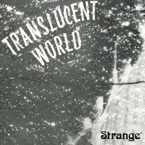 Image pour 'Translucent World'