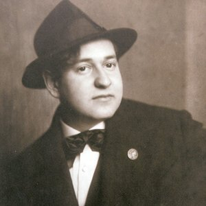 Image for 'Erich Wolfgang Korngold'