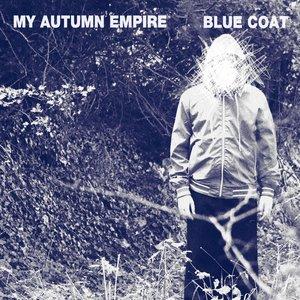 Image for 'Blue Coat'