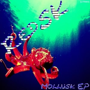 Image for 'Mollusk EP'