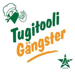 Image for 'Tugitooli gängster'