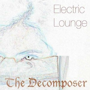 Image for 'Electric Lounge'