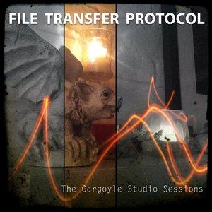 Imagen de 'The Gargoyle Studio Sessions'