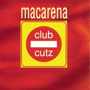 Imagem de 'Clubcutz'