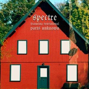 Image pour 'Parts unknown'