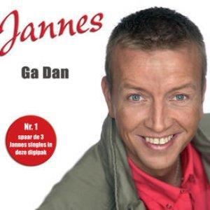 Image for 'Ga Dan'