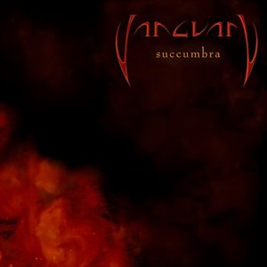 Image for 'Succumbra'