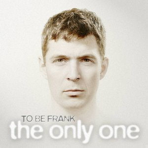 Image for 'The Only One'