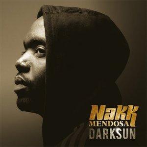 Bild för 'Darksun'