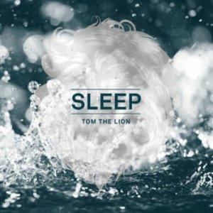 Image for 'Sleep (Deluxe)'