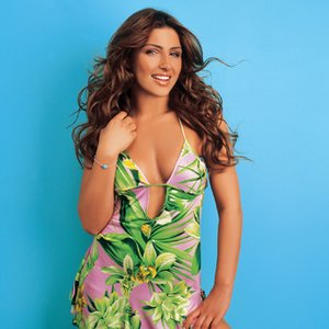 Image for 'Elena Paparizou'