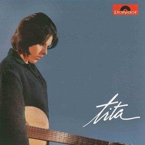 Image for 'Tita'